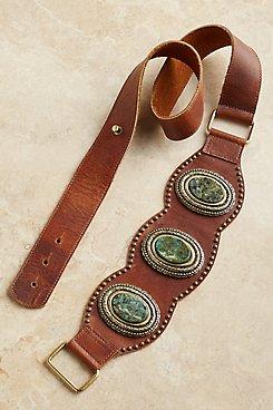 Dante_Leather_Belt