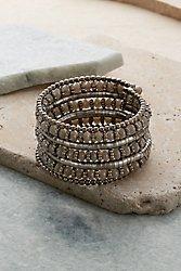Avalon Bracelet I