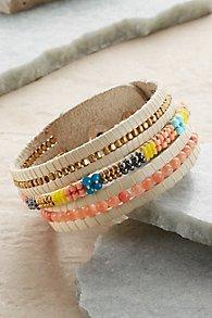 Mesa Bracelet I