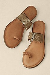 Jimbarin Sandals