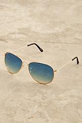 Alina Sunglasses