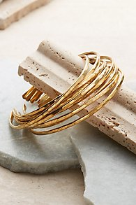 Holly_Hammered_Bracelets