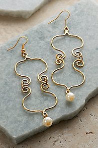 Jasmine_Earrings