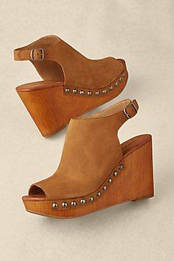Marrae_Wedges