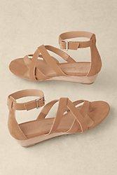 Kavala Sandals
