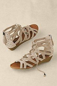 Inca_Sandals