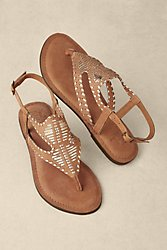 Pauma Sandals