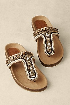 Patong_Sandals