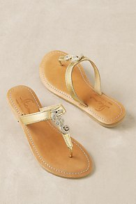Under_the_Sea_Sandals