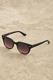 Uma_Sunglasses