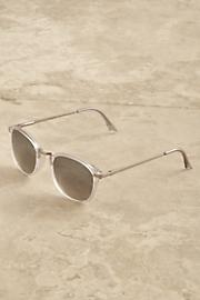 Mira_Sunglasses