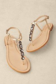 Tiffany_Sandals