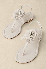 Flora_Sandals