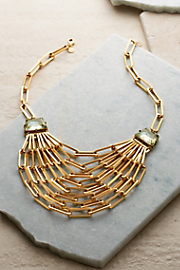 Trellis_Necklace