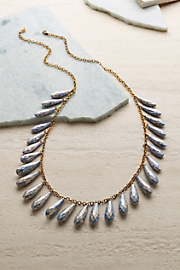 Waterfall_Necklace