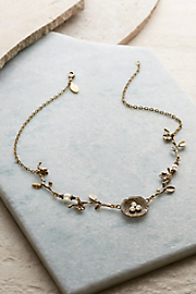 Nest_Necklace