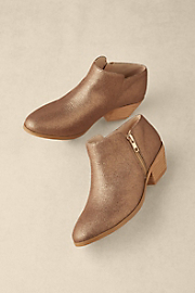 Metallic_Selma_Booties