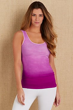 Ombre_Seamless_Tank