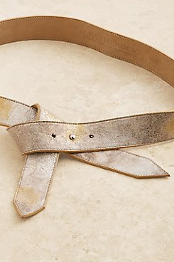 Soft_Metallic_Leather_Belt