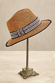 Fiji_Hat