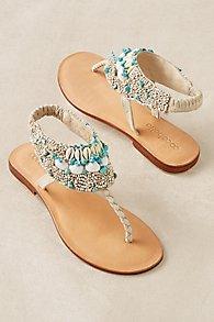Kauai_Sandals