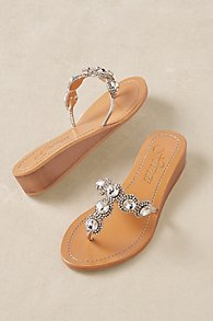 Thea_Sandals