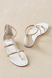 Markita Sandals