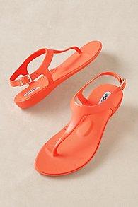 Oka B Sandals