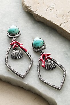Beachside_Earrings