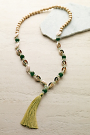 Savannah_Necklace
