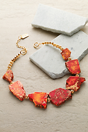 Jasper_Necklace