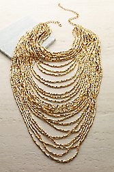Charlize Necklace