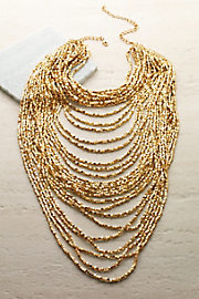 Charlize_Necklace