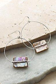 Gulf Earrings