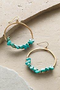 Malta Earrings