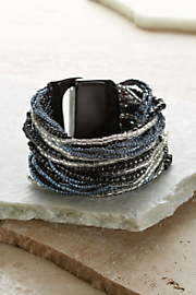 Layers_of_Colors_Bracelet
