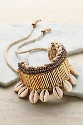 Yuma Bracelet