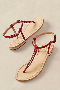 Newport_Sandals
