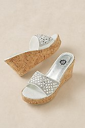 Nolia Wedges
