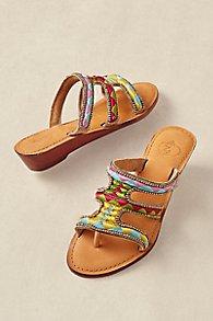 Playa_Sandals