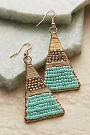 Dynasty_Earrings