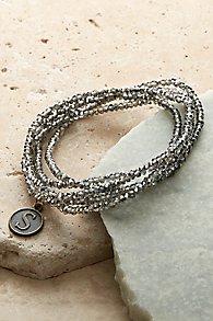 Glitterati_Bracelets