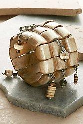 Ngala Bracelet