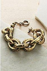 Baglanti Bracelet