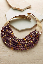 Lalla_Necklace