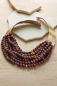 Lalla Necklace