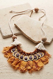 Oasis_Necklace_I