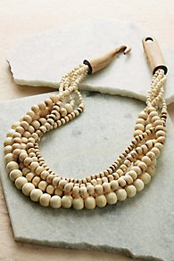Ngala Necklace
