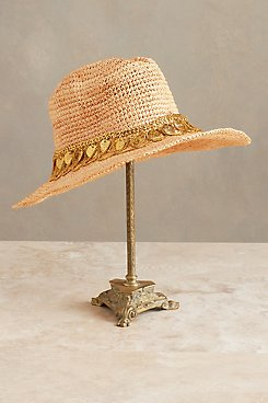 Giselle_Hat