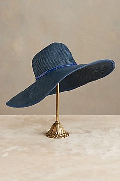 Seaside_Hat